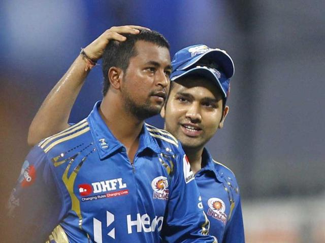 Pragyan Ojha,indiavssrilanka2012,ODI