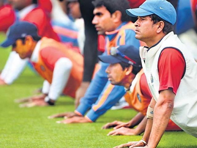 Delhi-Daredevils-yoga-trainer-James-Harrington-has-helped-many-players-with-their-fitness-Getty