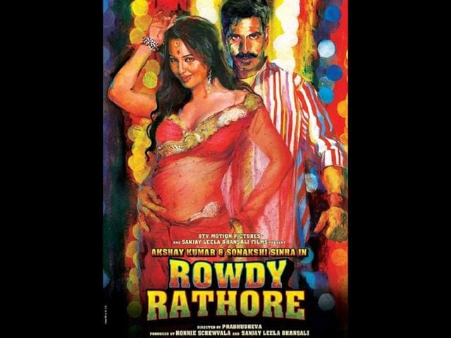 bollywood,wanted,rowdy rathore