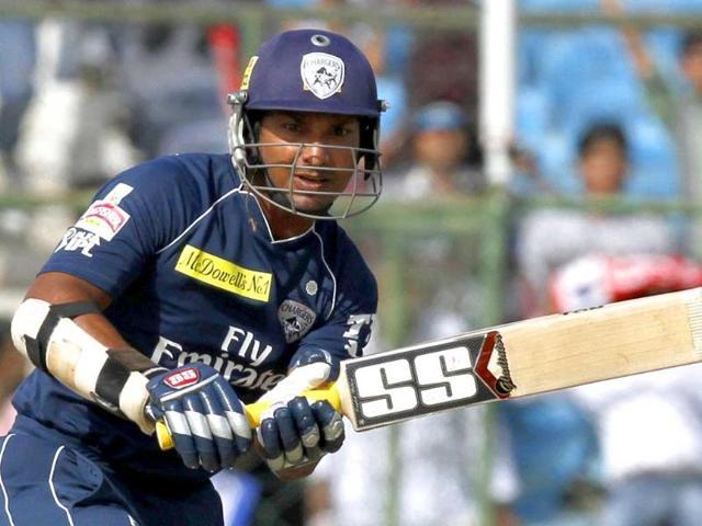 IPL 6,Sunrisers Hyderabad,Pune Warriors