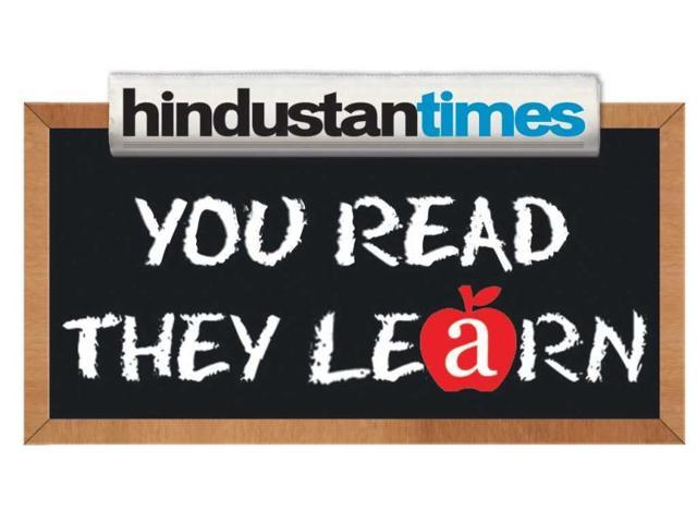 The-HT-Bag-of-Books-stall-at-Select-Citywalk-mall-in-Saket-New-Delhi