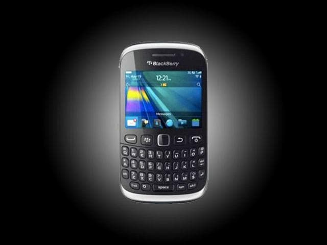 BlackBerry Curve 9320,image,leaked