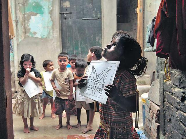 Not-enough-room-Inadequate-monitoring-of-the-admission-policies-of-pre-schools-means-a-huge-number-of-children-are-often-left-unaccommodated-HT-Ajay-Aggarwal