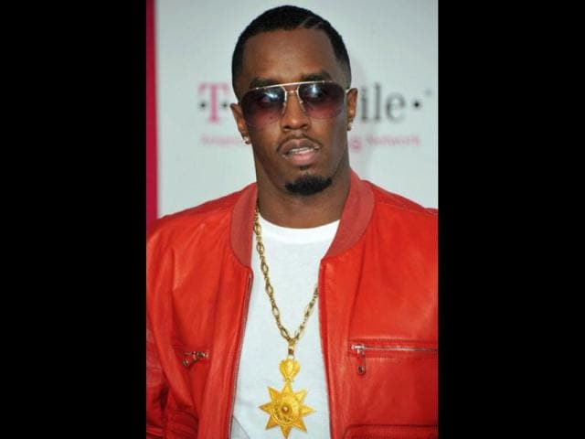 Sean,Diddy,forbes