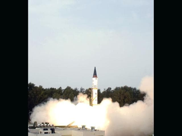 Nuclear proliferation,Pakistan's nuclear arsenal,CIA analys