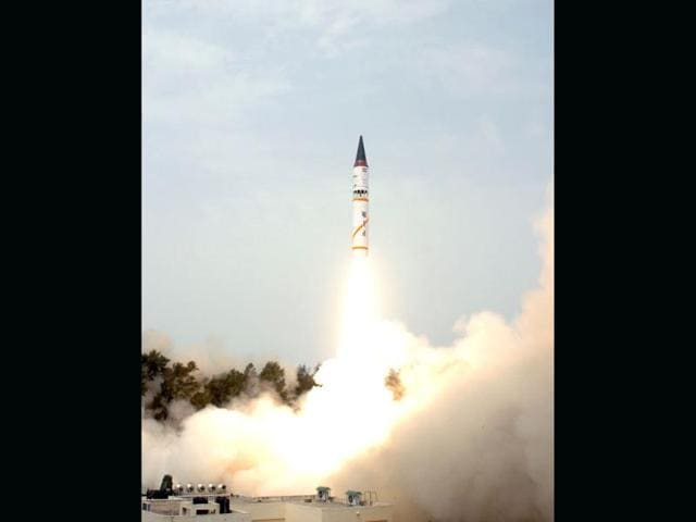 Pakistan,nuclear arsenals,Israel