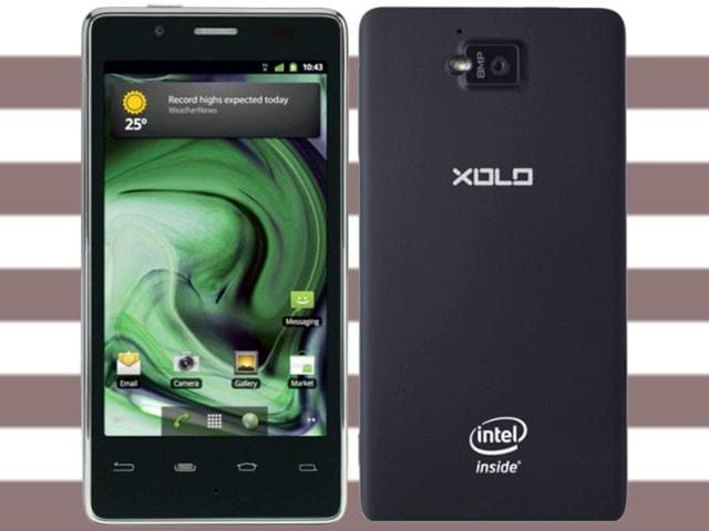 LAVA-has-introduced-XOLO-X900-the-world-s-first-mobile-phone-with-the-power-of-Intel-inside-The-XOLO-X900is-powered-by-a-super-fast-1-6-Ghz-processor-and-comes-equipped-with-a-4-03-inch-high-resolution-LCD-touchscreen-for-crisp-text-and-vibrant-images
