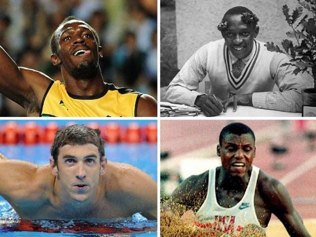 A-combination-photo-of-some-of-the-greatest-Olympians-of-our-times