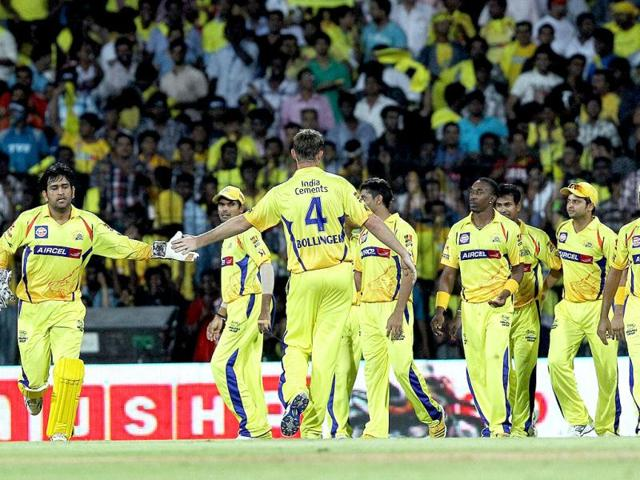 Chennai-Super-Kings-players-celebrating-the-wicket-of-Pune-Warriors-Jesse-Ryder-during-the-IPL-5-match-in-Chennai-PTI-Photo-R-Senthil-Kumar