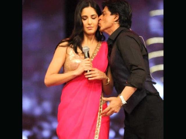 Shah,Rukh,Khan