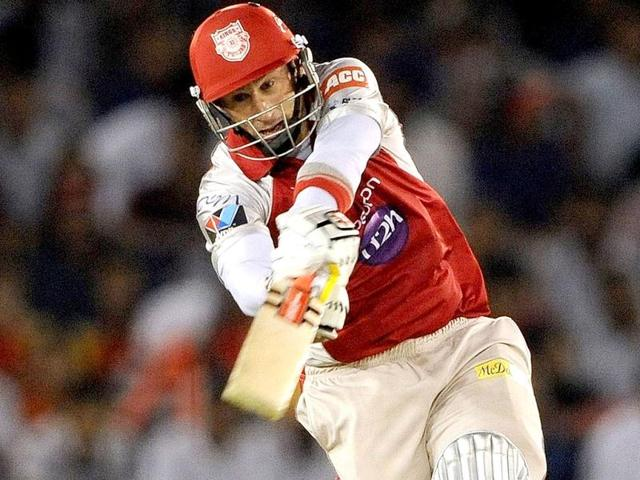 IPL fixing: Don't question integrity of my players, says KXIP skipper