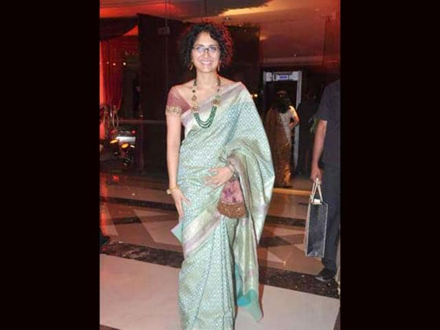 Kiran-Rao-was-there-without-hubby-Aamir-Khan