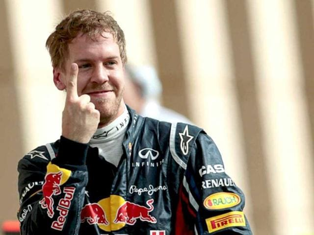 Sebastian-Vettel-became-the-third-different-driver-to-take-a-pole-position-in-the-first-four-races-of-the-season-Reuters-Photo