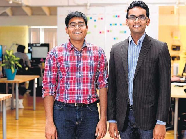 Yashwant Raj,Stanford University,Google