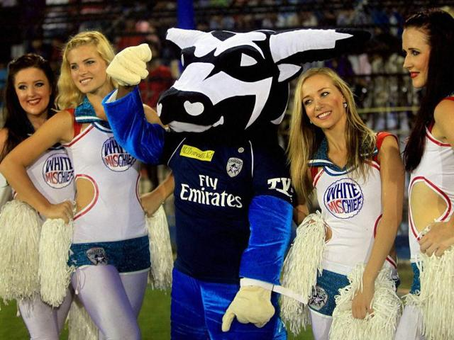 Rohit Bhaskar,IPL,indian premier league