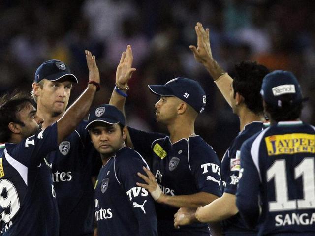 news,rajasthan Royals,cricket
