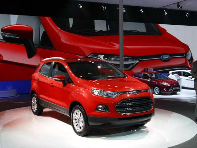 The-new-Ford-ECO-Sport-is-displayed-at-the-Beijing-International-Auto-Exhibition-in-Beijing-China-AP-Photo-Vincent-Thian