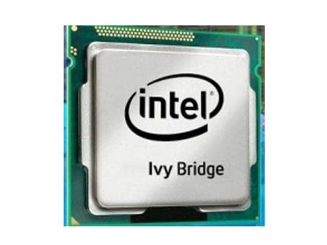 Intel-launches-Ivy-Bridge