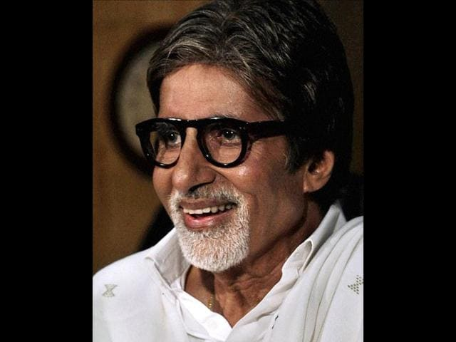Amitabh-Bachchan-gestures-as-he-speaks-to-the-media-PTI-Photo
