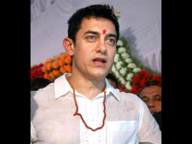 aamir khan,satyamev jayate,aamir khan satyamev jayate 2