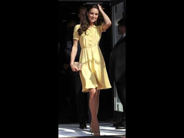 Kate Middleton,Duchess of Cambridge,Fashion