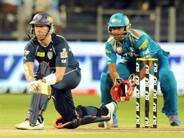 IPL5,Deccan Chargers,Pune Warriors