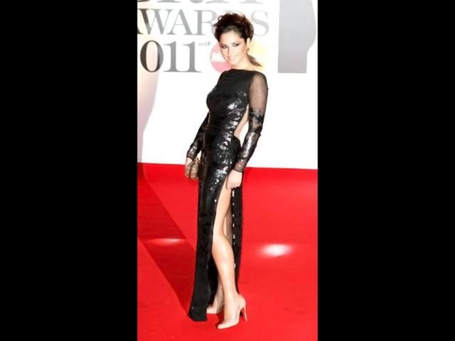 Multi-talented-Cheryl-Cole-rather-Cheryl-Tweedy-even-has-her-own-shoe-collection