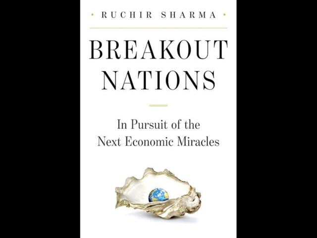 Breakout-Nations-In-Pursuit-of-the-Next-Economic-Miracles