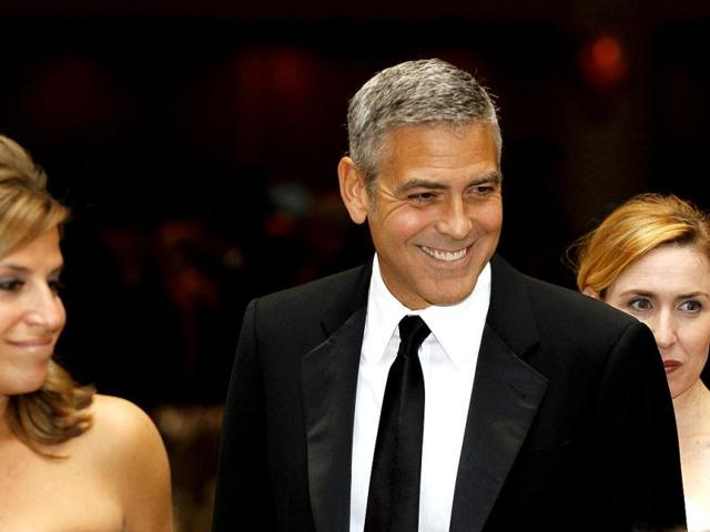 George-Clooney-attends-the-White-House-Correspondents-Association-Dinner-headlined-by-late-night-comic-Jimmy-Kimmel-in-Washington-AP-Photo-Haraz-N-Ghanbari
