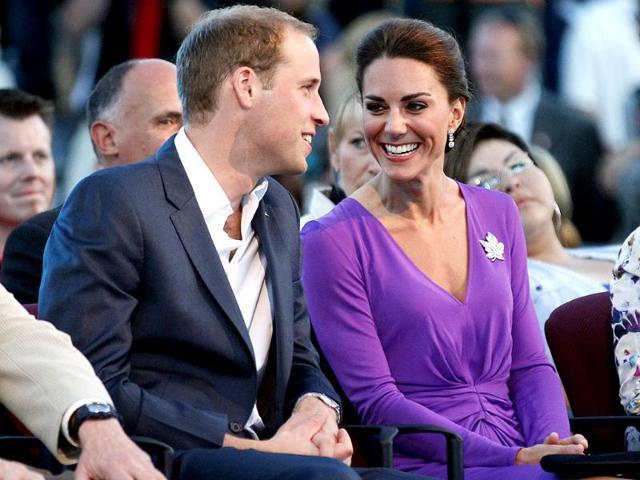 Prince William,Duchess Kate,Kate Middleton
