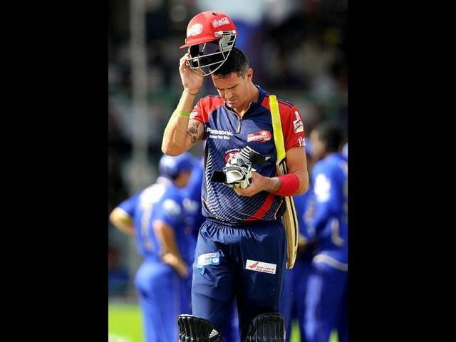 Kevin Pietersen,Alec Stewart,India Test series 2012