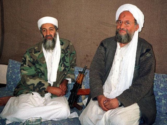 Afghanistan,ransom,CIA