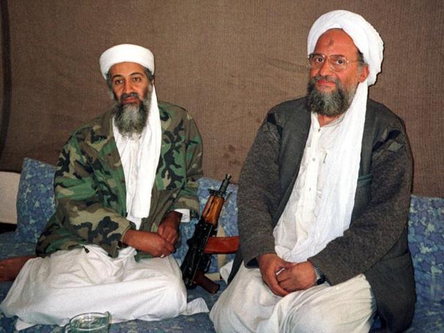Authorities foil al Qaeda plot in Yemen: report