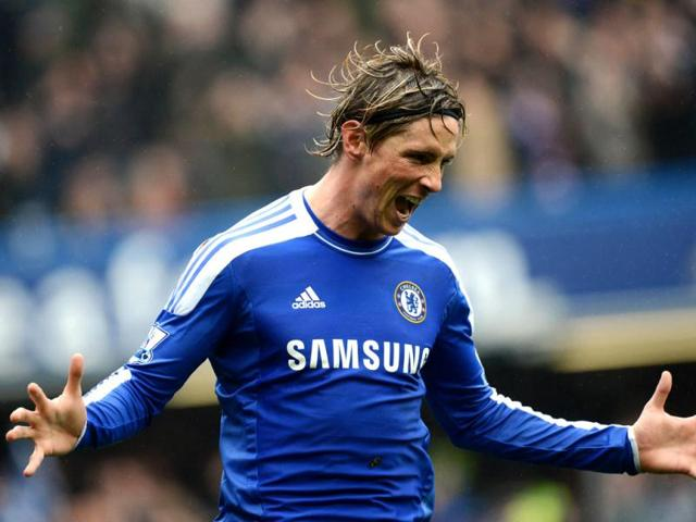 Chelsea-forward-Fernando-Torres-runs-to-celebrate-after-scoring-their-fourth-goal-against-Queens-Park-Rangers-during-the-English-Premier-League-football-match-at-Stamford-Bridge-in-London-AFP-Photo-Adrian-Dennis