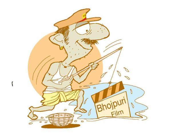 Cartoon-by-Abhimanyu