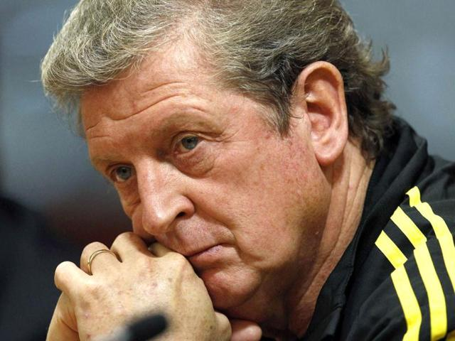 Liverpool-s-manager-Roy-Hodgson-listens-to-questions-during-a-news-conference-at-the-club-s-Anfield-stadium-in-Liverpool-northern-England-in-this-November-3-2010-file-photo-Reuters-Phil-Noble-files