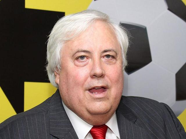 This-file-photo-shows-Australian-billionaire-mining-magnate-Clive-Palmer-speaking-to-the-media-in-Brisbane-AFP-Tertius-Pickard