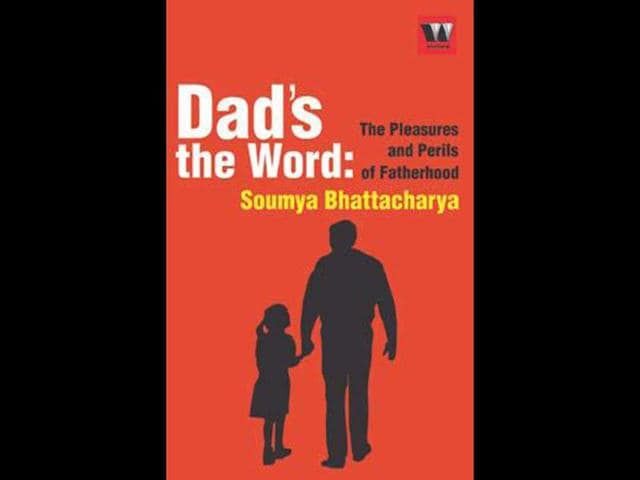 Dad-s-the-Word