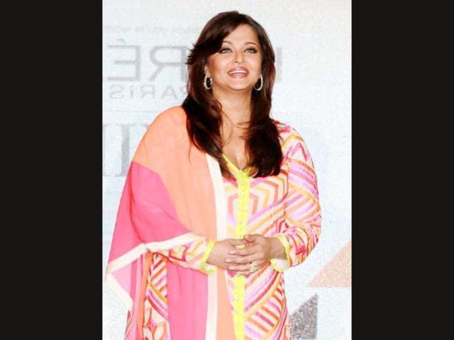 Aishwarya Rai Bachchan,Cannes Film Festival,Anurag Kashyap
