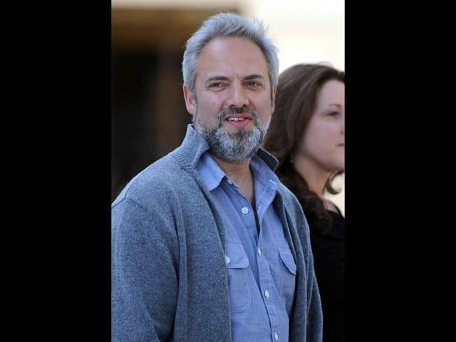 We-wanted-to-be-here-Istanbul-because-it-is-the-most-magnificent-place-it-is-an-incredible-city-I-can-t-get-enough-of-it-said-director-Sam-Mendes