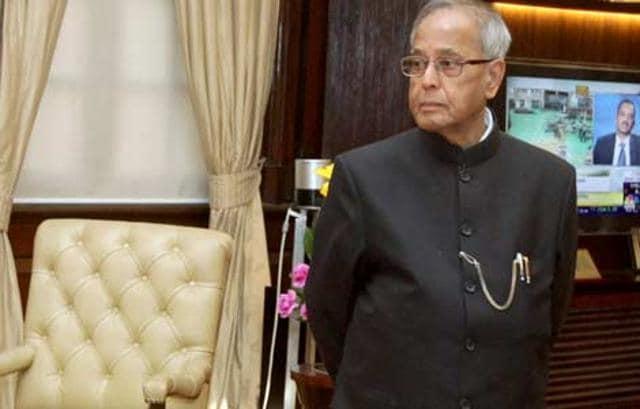 Pranab Mukherjee,general anti-avoidance rule,GAAR