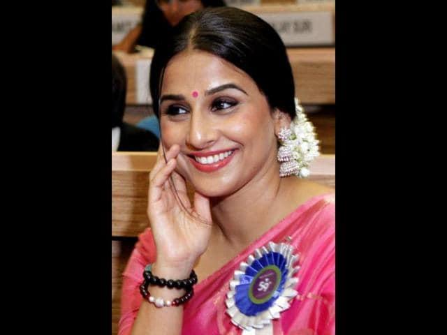 Vidya-Balan-with-UTV-honcho-Siddharth-Roy-Kapoor