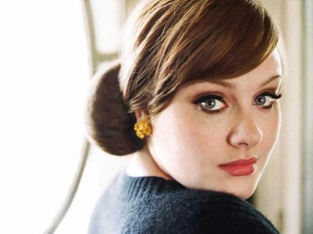 In-2012-Adele-was-listed-at-number-five-on-VH1-s-100-Greatest-Women-In-Music-and-American-magazine-Time-named-Adele-one-of-the-most-influential-people-in-the-world