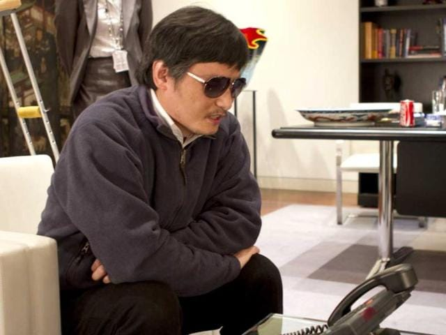 File-photo-of-blind-Chinese-activist-and-lawyer-Chen-Guangcheng-at-the-US-embassy-AP-Photo