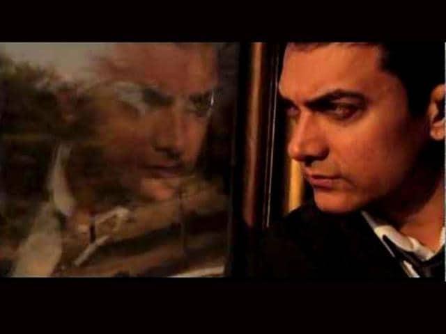 Aamir Khan's television debut,Satyamev Jayate,smj