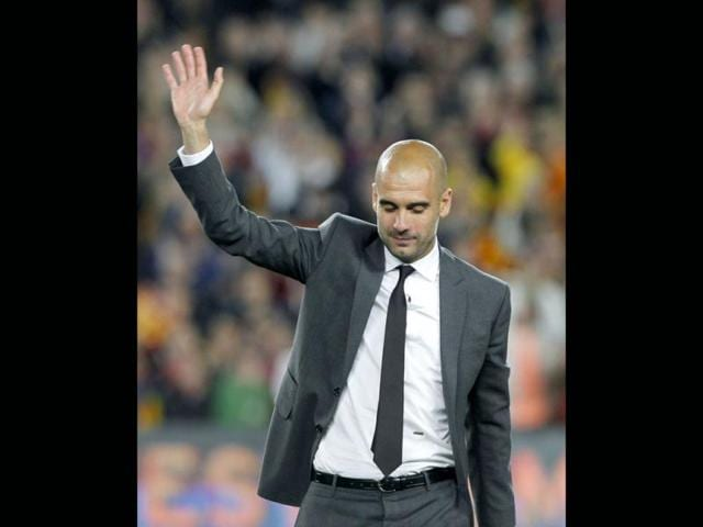 Bayern Munich,Super Cup,Chelsea