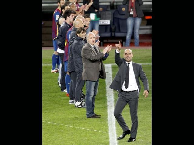Barcelona,Pep Guardiola,Athletic Bilbao