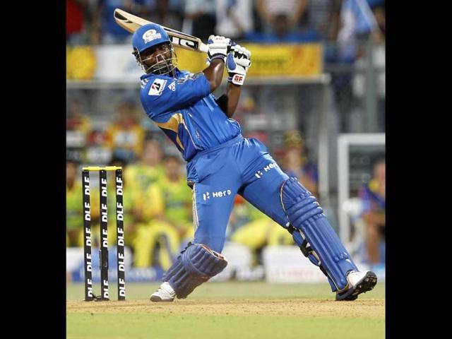 Firoz Mirza,Chennai Super Kings,Rohit Sharma