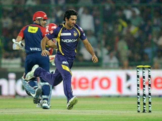 T20 league,spot-fixing scandal,Pradeep Sangwan