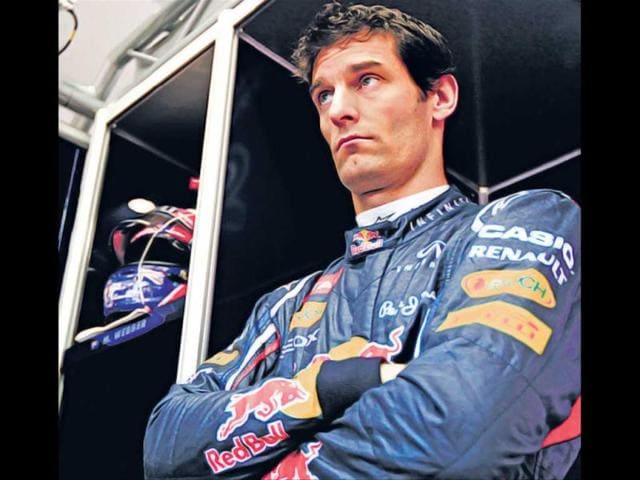 An-unnamed-source-says-that-Webber-s-Ferrari-deal-is-done-Getty-photo